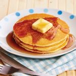thumbnail_Pancake_1_(404×240)