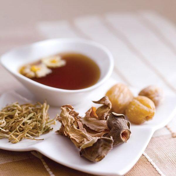 五花茶-1.jpg