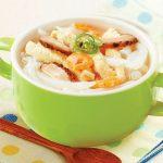冬菇蝦米雞絲湯銀針粉-1.jpg