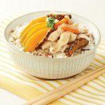 南瓜雞柳紅米飯-1.jpg