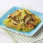 咖喱野菜米粉-1.jpg
