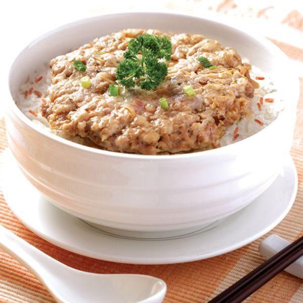 土魷馬蹄肉餅紅米飯-1.jpg
