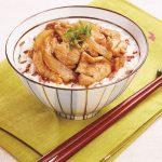 日式味噌豚肉紅米飯-1.jpg