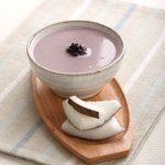 椰香紫米露-1.jpg
