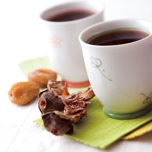 祛濕茶-1.jpg