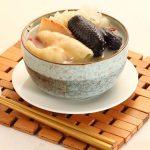 花膠響螺煲竹絲雞湯-1.jpg