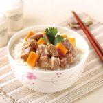 蒜香醬南瓜排骨紅米飯-1.jpg