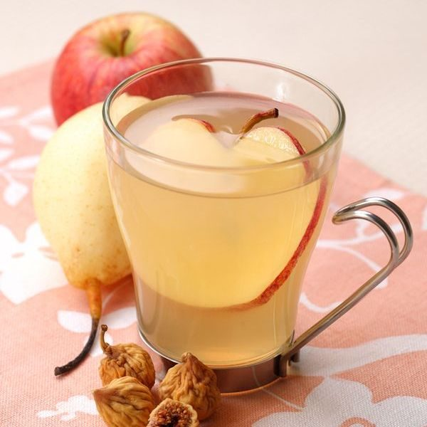 蘋果雪梨無花果茶-1.jpg