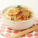 蝦醬蝦米豚肉紅米飯-1.jpg