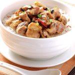 豉椒排骨紅米飯-1.jpg