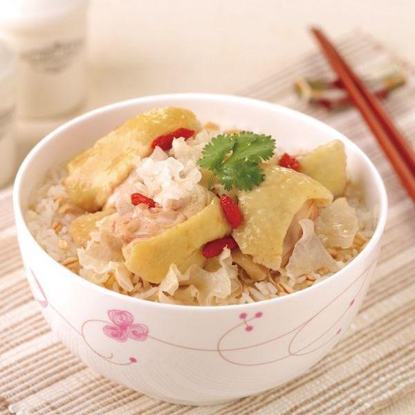 銀耳杞子滑雞紅米飯-1.jpg