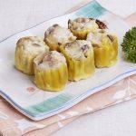 香菇淮山豚肉燒賣-1.jpg