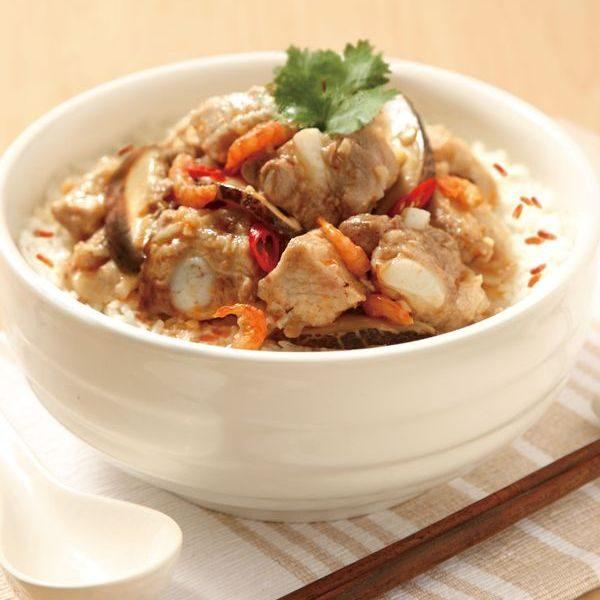 馬拉盞排骨紅米飯-1.jpg