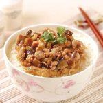鱆魚雞粒紅米飯-1.jpg