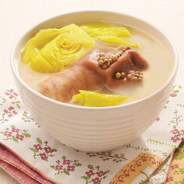 鹹酸菜胡椒豬肚湯-1.jpg