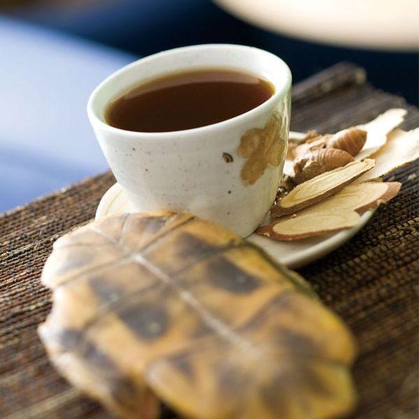 龜苓茶-1.jpg