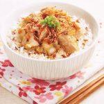 XO醬櫻花蝦排骨紅米飯-1.jpg