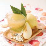 川貝枇杷雪梨茶