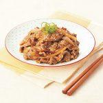 日式和風洋蔥牛肉_600x600