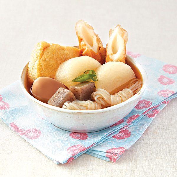 關東煮 (600×600)