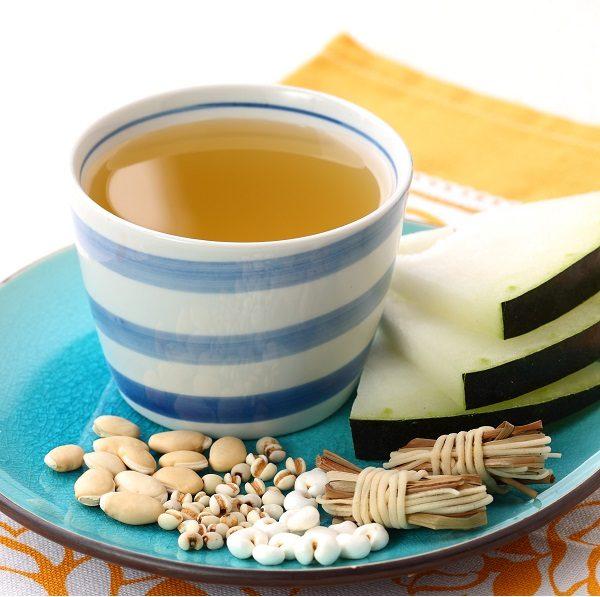 冬瓜茶600×600